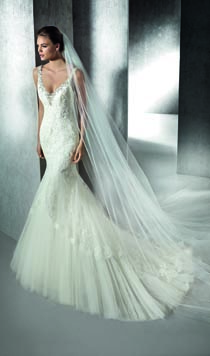 Wedding Dresses Satygohome Cz
