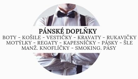 32756c86f2 Pánské obleky Praha - ŠatyGoHome.cz